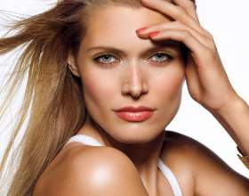 Тонкости макияжа, чтобы выглядеть моложе фото