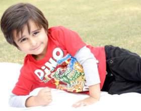 Третий ребенок в семье: за и против фото