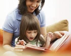 Трудности в обучении чтению: как пройти испытание фото