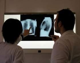 У кого больше костей: у младенца или у взрослого фото
