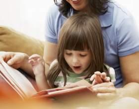 Учим ребенка говорить фото