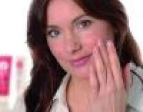 Удаление волос на лице кремом фото