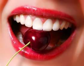 Уход за полостью рта: основные правила фото
