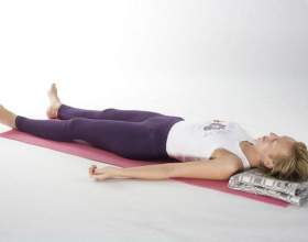 Упражнения для снятия тревоги и стресса фото