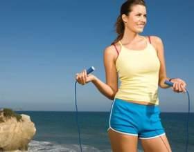 Упражнения на уменьшение передней поверхности бедра фото