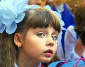 Успеваемость ребенка фото