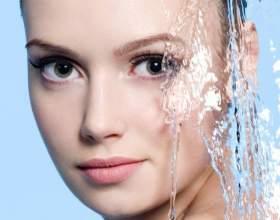 Увлажняющие маски для сухой кожи лица фото