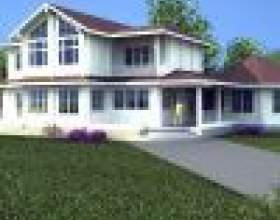 Узаконить дачный дом - легче простого! фото