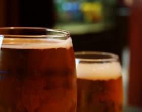 В чем польза и вред безалкогольного пива фото