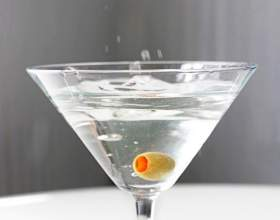 В чем разница между мартини и вермутом фото