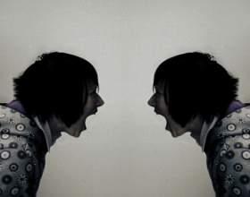 В чем разница между самокритикой и самобичеванием фото
