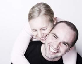 В чем секрет долгих и счастливых отношений фото