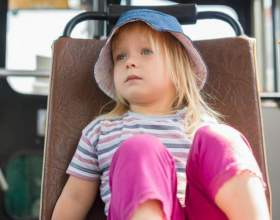 В какие игры поиграть в дороге с ребенком 6-7 лет фото