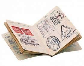 В какие страны не нужна виза гражданам россии фото