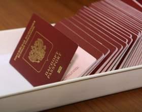 В какие страны не нужна виза фото