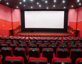 В каких кинотеатрах москвы можно смотреть фильмы с субтитрами фото