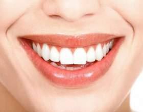 В каких случаях ставят коронку на зуб фото