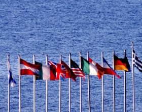 В каких странах мира можно иметь двойное гражданство фото