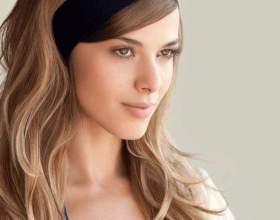 В какой цвет лучше покрасить русые мелированные волосы фото
