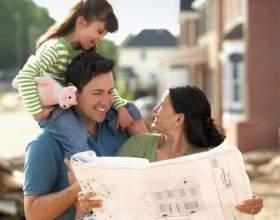 В каком случае стоит брать ипотеку? фото