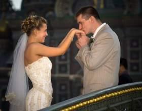В каком возрасте лучше всего жениться фото