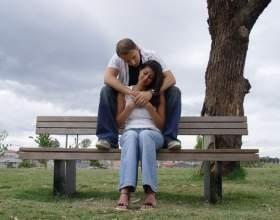 Важно ли в паре чувствовать друг друга фото