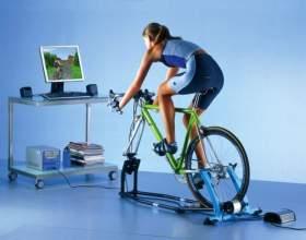 Велотренажер или беговая дорожка фото