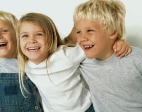 Весенние каникулы: как провести время с ребенком фото