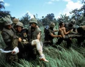 Вьетнам: как это было фото