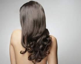 Витамины, необходимые для роста волос фото