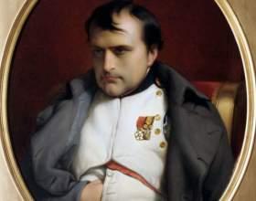 Внешняя политика франции в начале xix века фото
