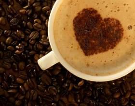 Волшебные свойства кофе фото