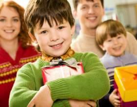 Воспитание личности в ребенке фото