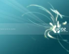 Возможен ли заработок на сайте ucoz фото
