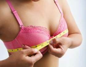 Возможно ли увеличить грудь с помощью гипноза фото