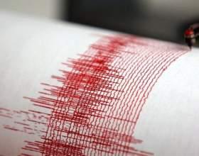 Возможно ли землетрясение в новосибирск е фото