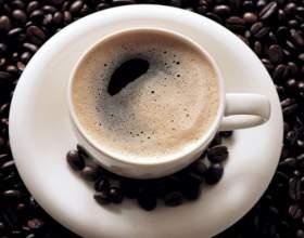 Вред натурального кофе фото