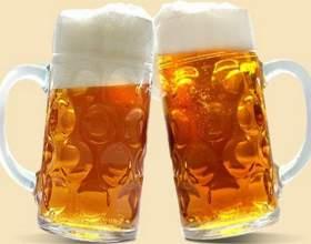 Вредно ли безалкогольное пиво фото
