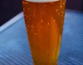 Вредно ли нефильтрованное пиво фото