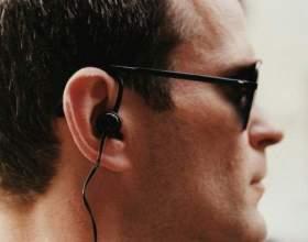 Вредно ли слушать музыку в наушниках? фото