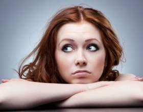 Вредны ли сильные трусы-утяжка для организма женщины фото