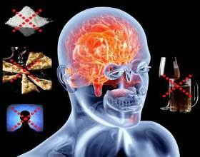 Вредные привычки, разрушающие мозг фото