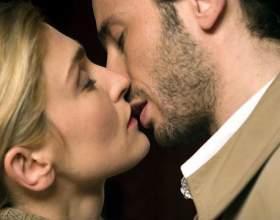 Все о поцелуях фото