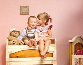 Второй ребенок в семье. как избежать ревности старшего к младшему. фото