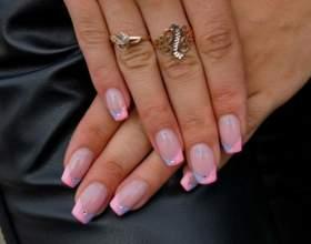 Выбираем покрытие для ногтей: биогель или лак? фото