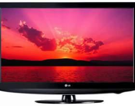 Выбираем телевизор (часть1: диагональ и тип) фото