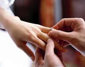 Выйти замуж за восточного мужчину: стоит ли? фото