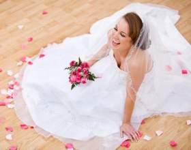 Выкуп невесты: смешной и веселый ритуал фото