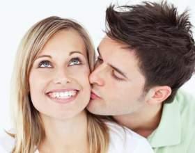 Забота как проявление настоящей любви у мужчин фото