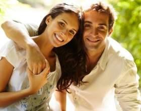 Зачем мужчины предлагают женщинам дружбу фото